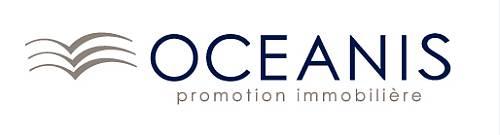 OCEANIS PROMOTION