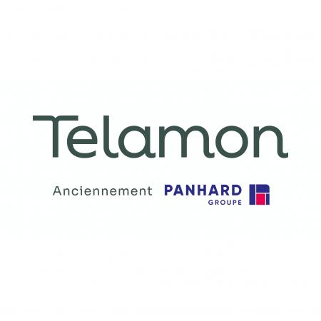 PANHARD GROUPE