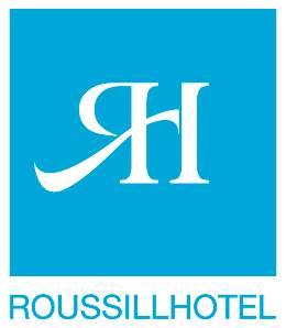 ROUSSILLHOTEL GROUPE LORMAND