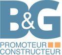 BG PROMOTEUR CONSTRUCTEUR