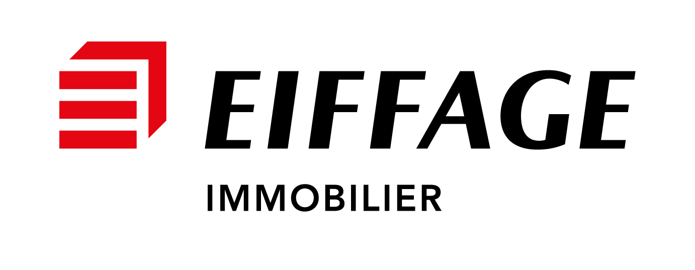 EIFFAGE IMMOBILIER GRAND OUEST