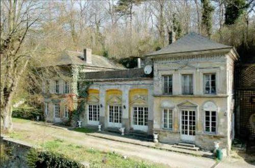 Photo de la résidence Le Domaine des Celestins